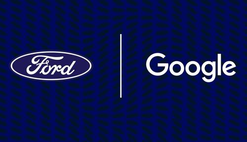 Ford - Google